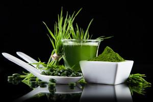 zelene_potraviny_01