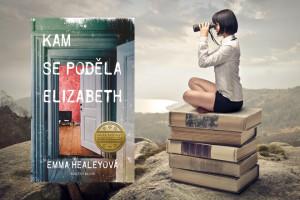 euromedia_healeyova_kam_se_podela_elizabeth