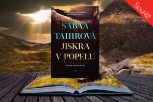 soutez_host_tahirova_jiskra_v_popelu_01