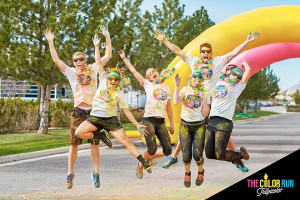 the_color_run_01