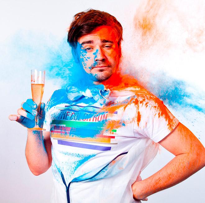 the_color_run_03