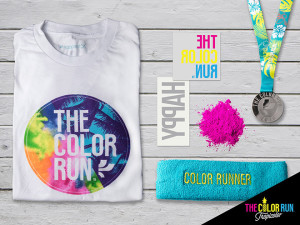 the_color_run_04