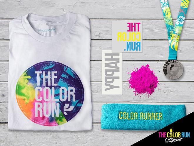 the_color_run_04