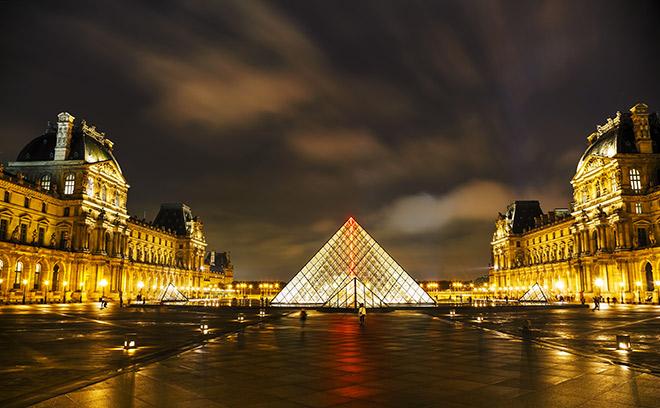 cestovani_pariz_02