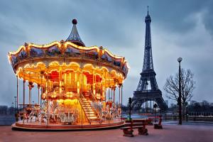 cestovani_pariz_04