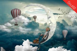 soutez_albatros_detske_knihy_01