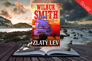 soutez_alpress_wilbur_smith_zlaty_lev_01