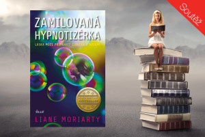 soutez_bux_moriarty_zamilovana_hypnotizerka_01