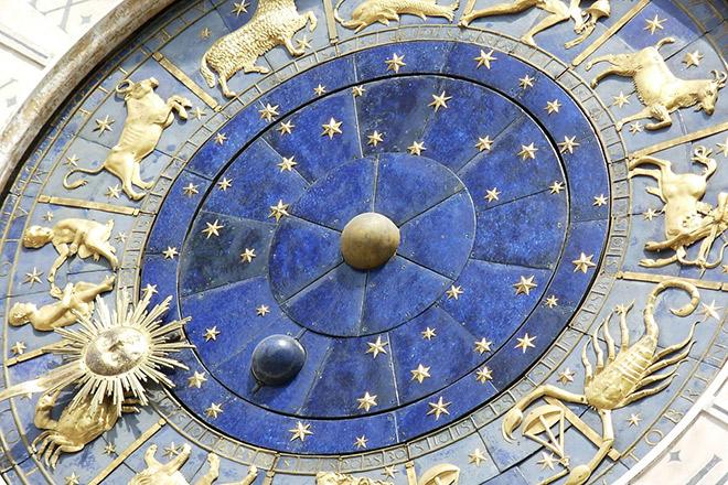 horoskop_kveten_2016_01