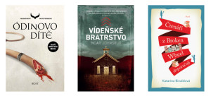knihy_novinky_kveten_02