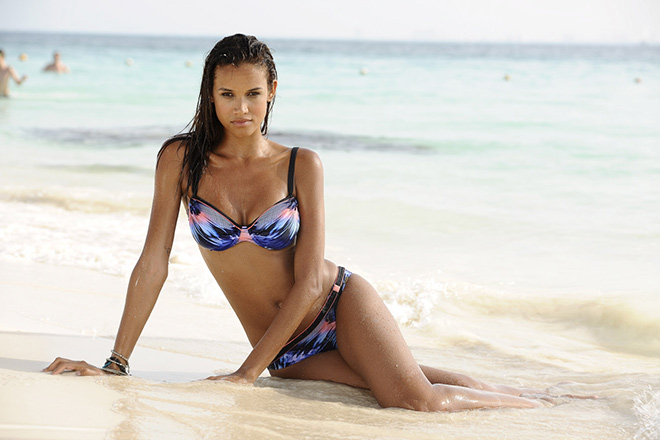 Stylové plavky a svůdné spodní prádlo – soutěž o poukazy do e-shopu ... 2339fc1457