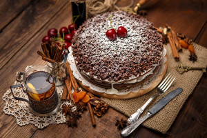ovoce_cokolada_03
