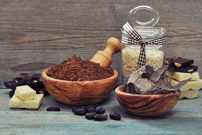 ovoce_cokolada_04