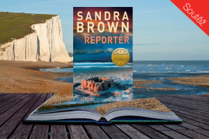 soutez_bux_sandra_brown_reporter