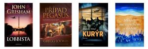 tipy_na_darky_cervenec_2016_knihy