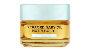 loreal_extraordinary_oil_02