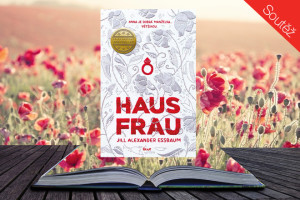 soutez_bux_exxbaum_hausfrau_01