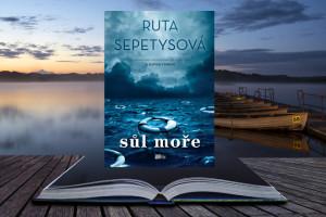 cooboo_sul_more_spetysova_01