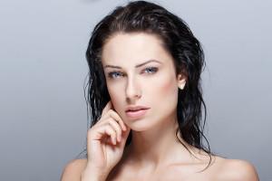 makeup_za_5_minut_01
