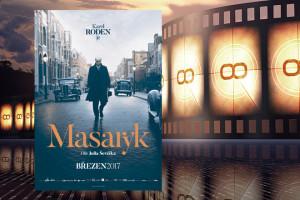 bioscope_ja_masaryk_01