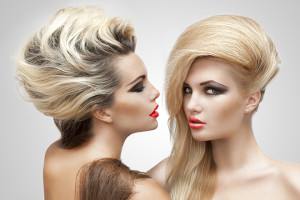 make-up_institute_poradna_01_01