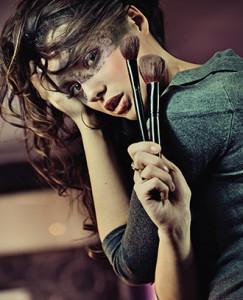 make-up_institute_poradna_01_03