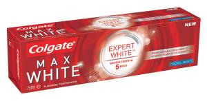 zubni_kartacek_colgate_maxwhite_expertwhite_03