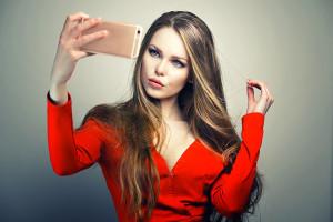 jak_na_selfie_01