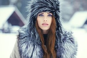 pece_o_vlasy_v_zime_01