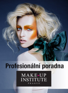 Profici_radi_Make-up_Institute