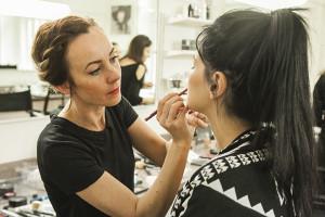 make-up_institute_poradna_02_01