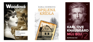 novinky_knihy_unor_2017_euromedia