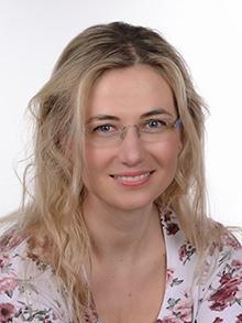 program_health_plus_poradna_hospodkova