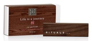 rituals_do_auta_02