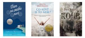 novinky_knihy_brezen_2017_euromedia