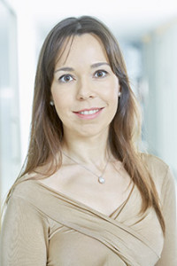 program_health_plus_poradna_mansfeldova