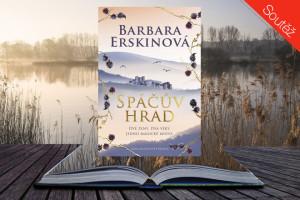 soutez_brana_erskinova_spacuv_hrad_01