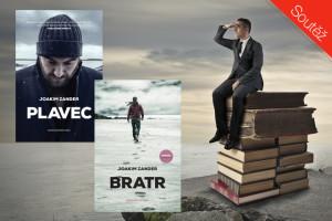 soutez_host_plavec_bratr_02