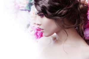 charming4ever_feret_parfumer_01
