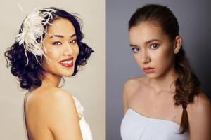 make-up_institute_poradna_03_01