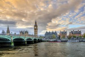 letuska_londyn_01