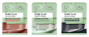 loreal_clay_maska_02