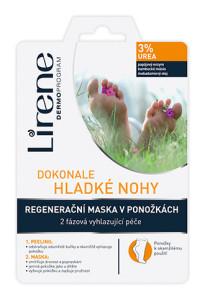 lirene_pece_nohy_02