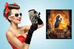 magicbox_novinky_dvd_cervenec_2017_01