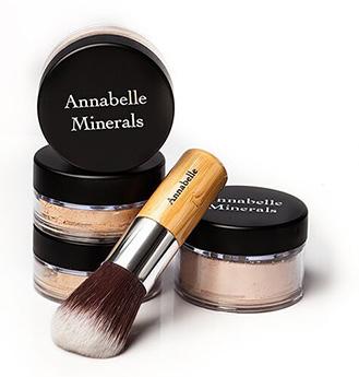 soutez_annabelle_minerals_02