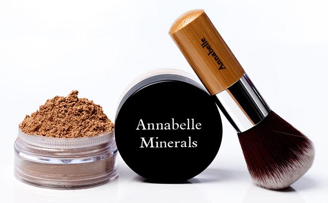 soutez_annabelle_minerals_03