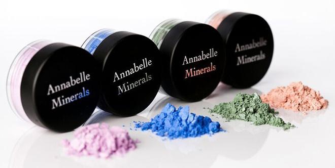 soutez_annabelle_minerals_04