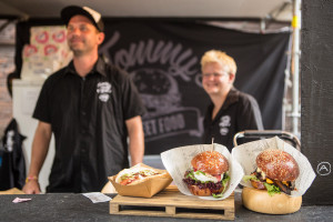 Tommy´s-food-Truck-HM-BLOCK