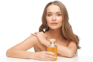 kosmetika_tipy_kocovina