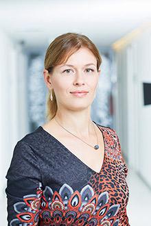 program_health_plus_poradna_prusikova